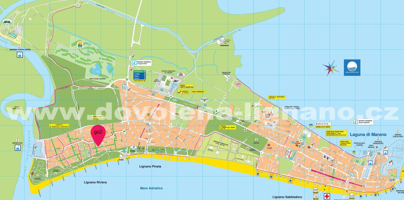 maps_anna.jpg
