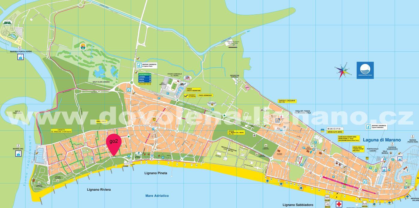 maps_crepetta.jpg