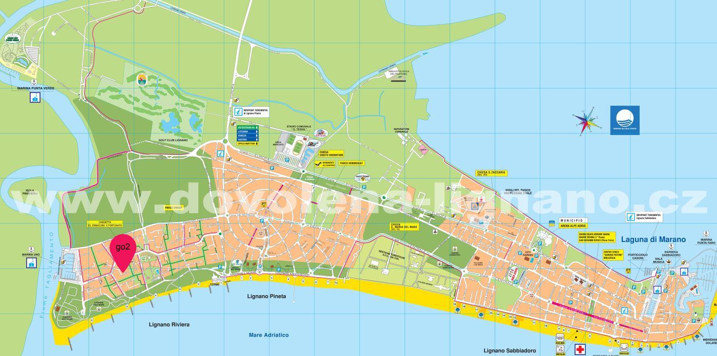 maps_donatello.jpg