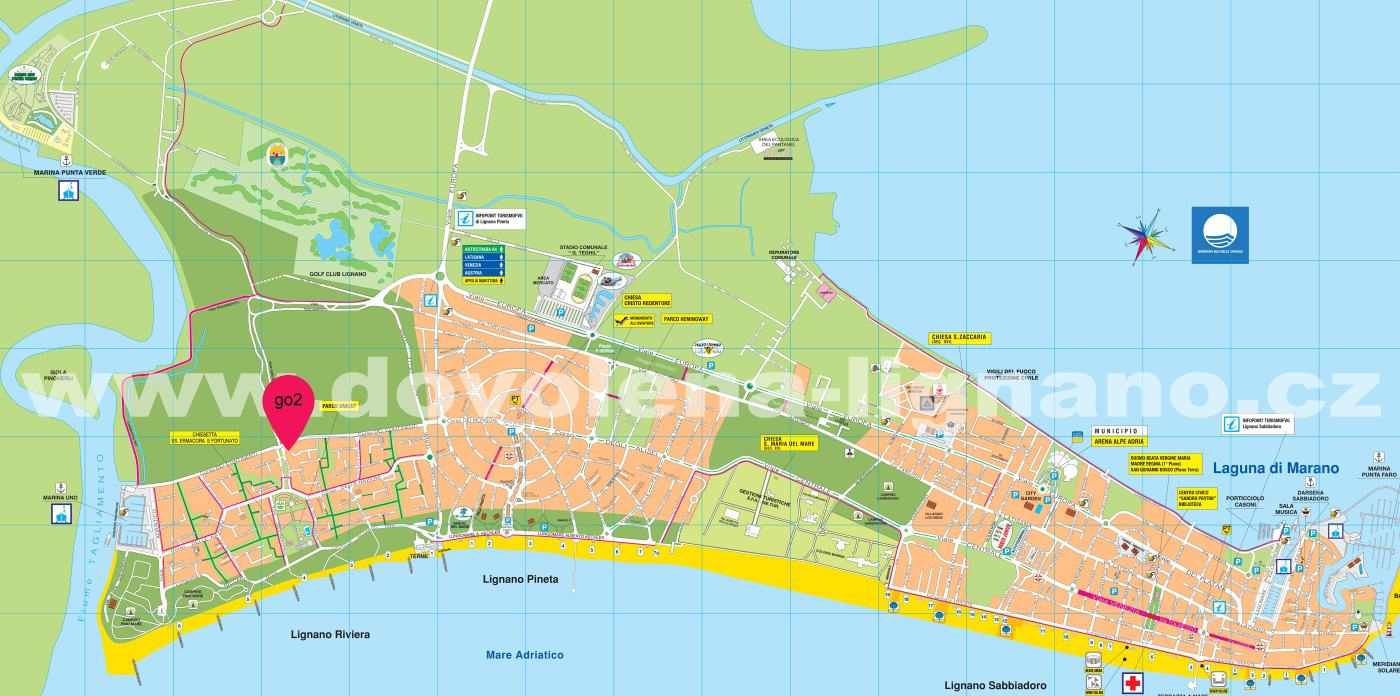 maps_edda.jpg