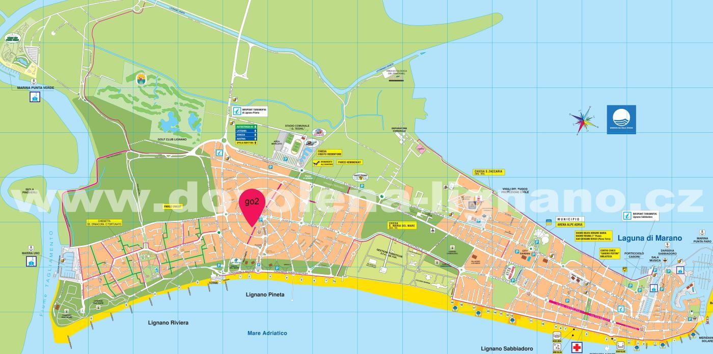 maps_federica.jpg