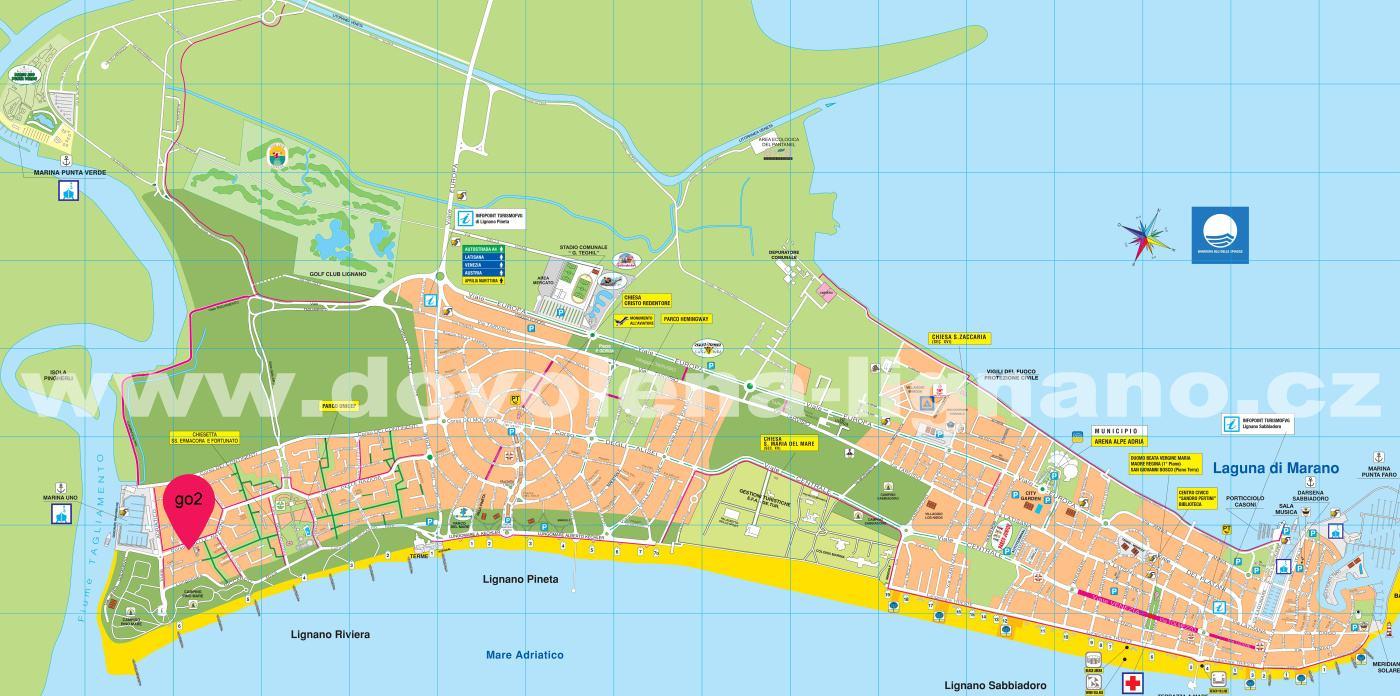 maps_gardenia.jpg