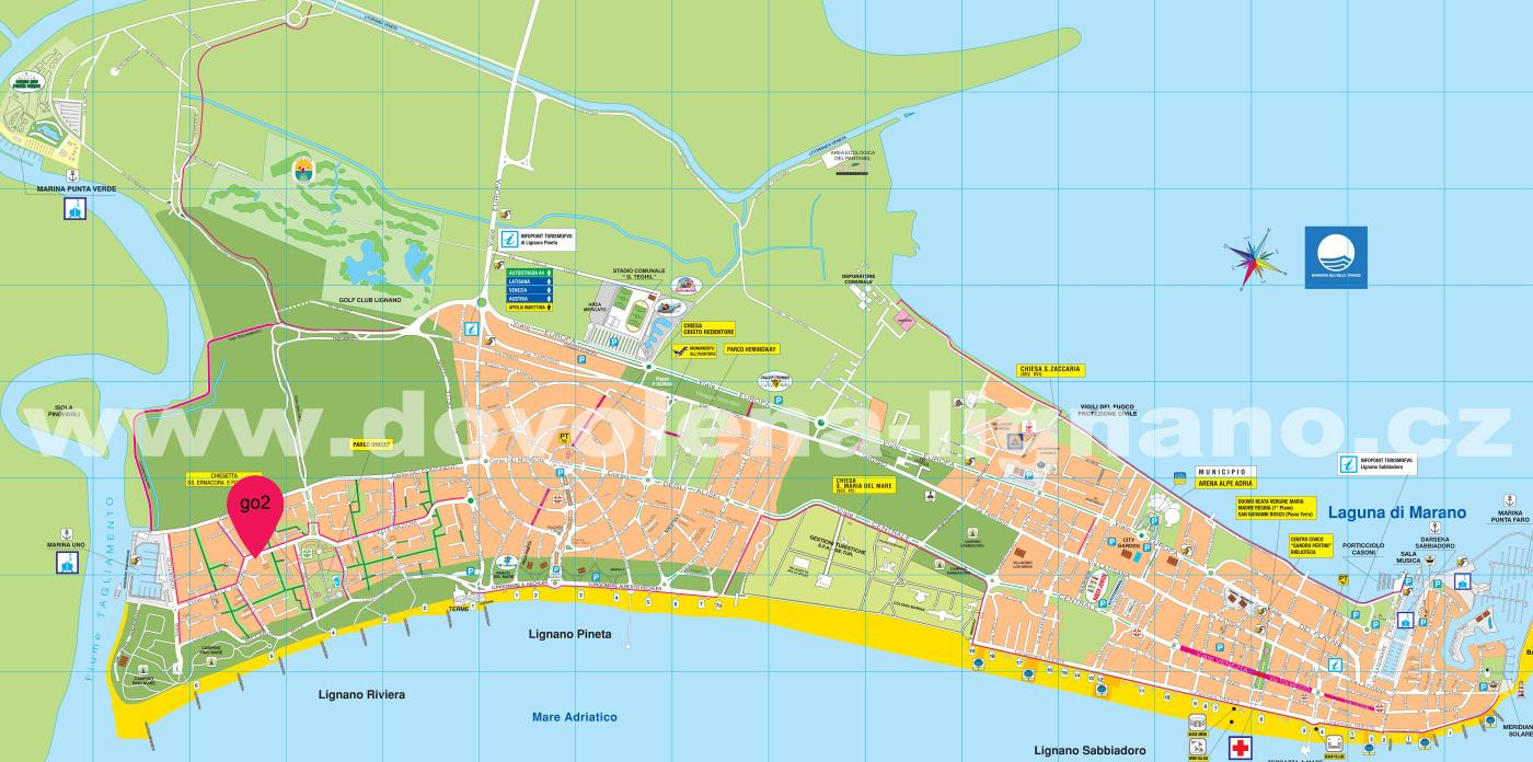 maps_marina.jpg