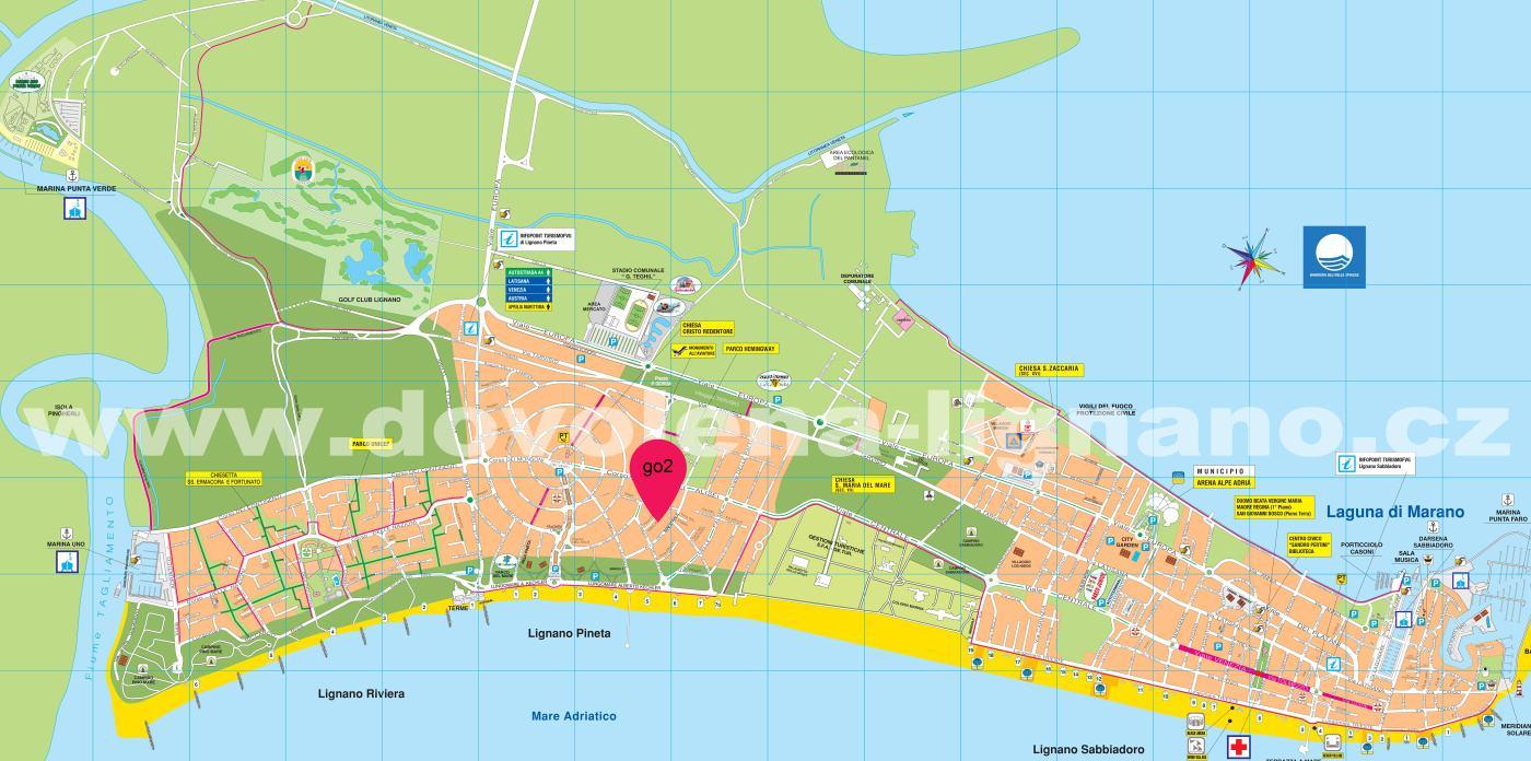 maps_michelle.jpg