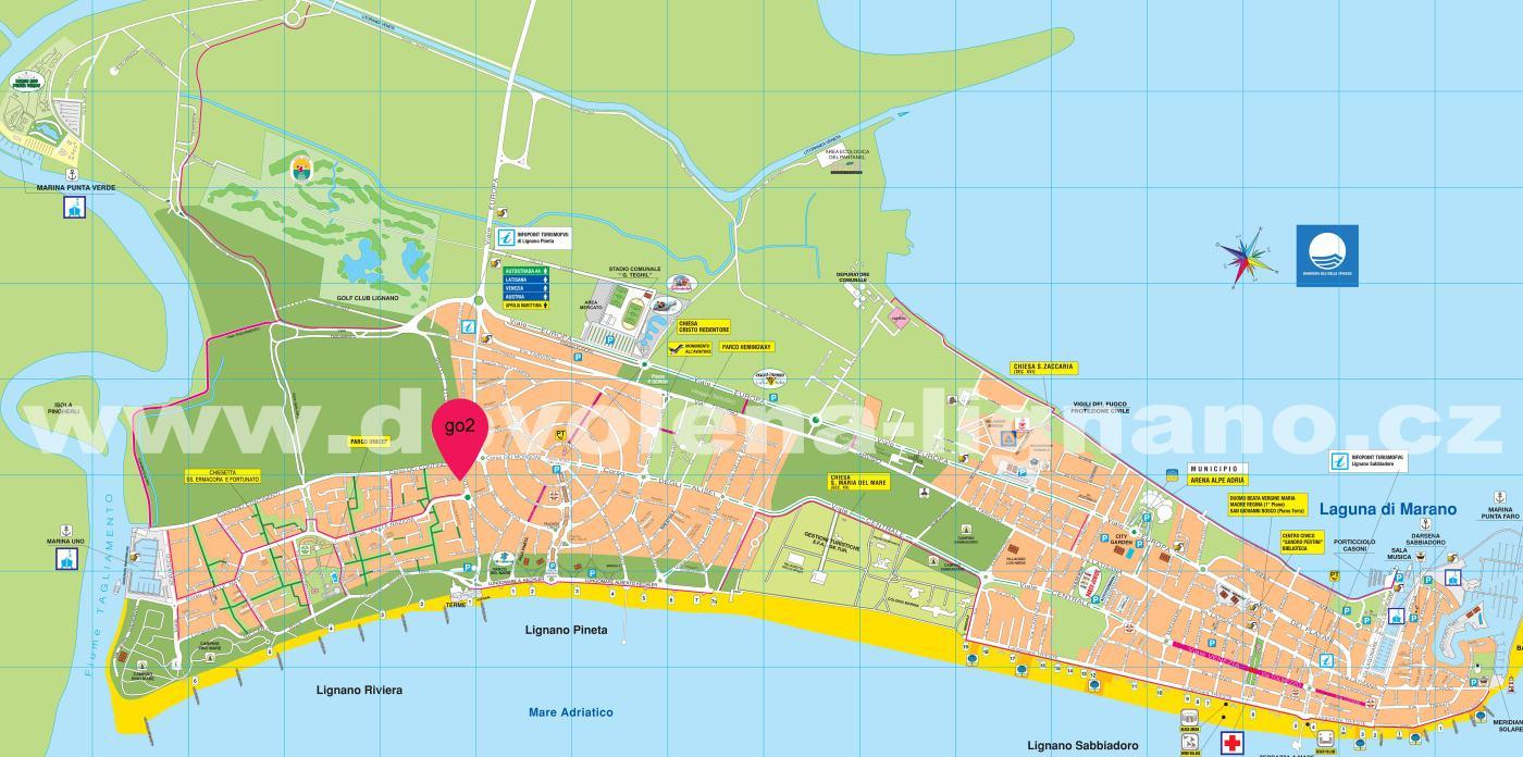 maps_natalia.jpg