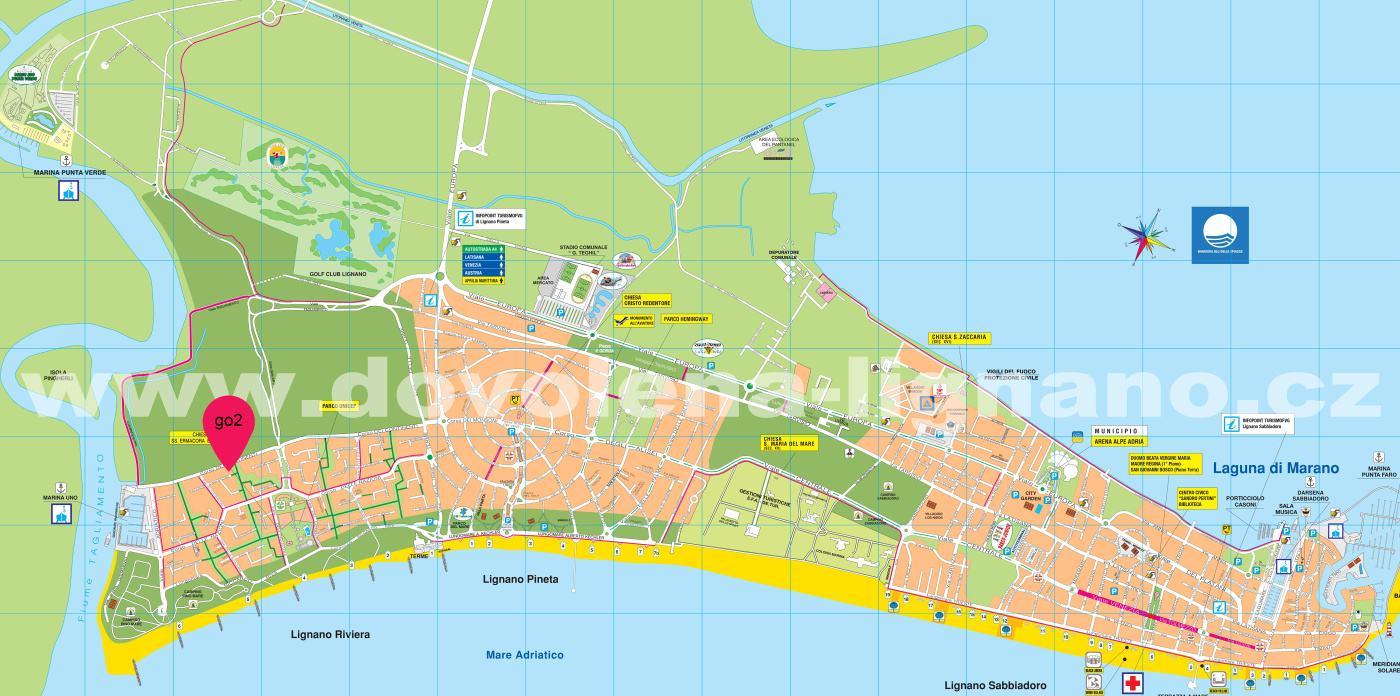 maps_nicoletta.jpg