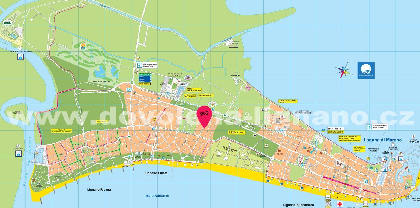 maps_palme.jpg