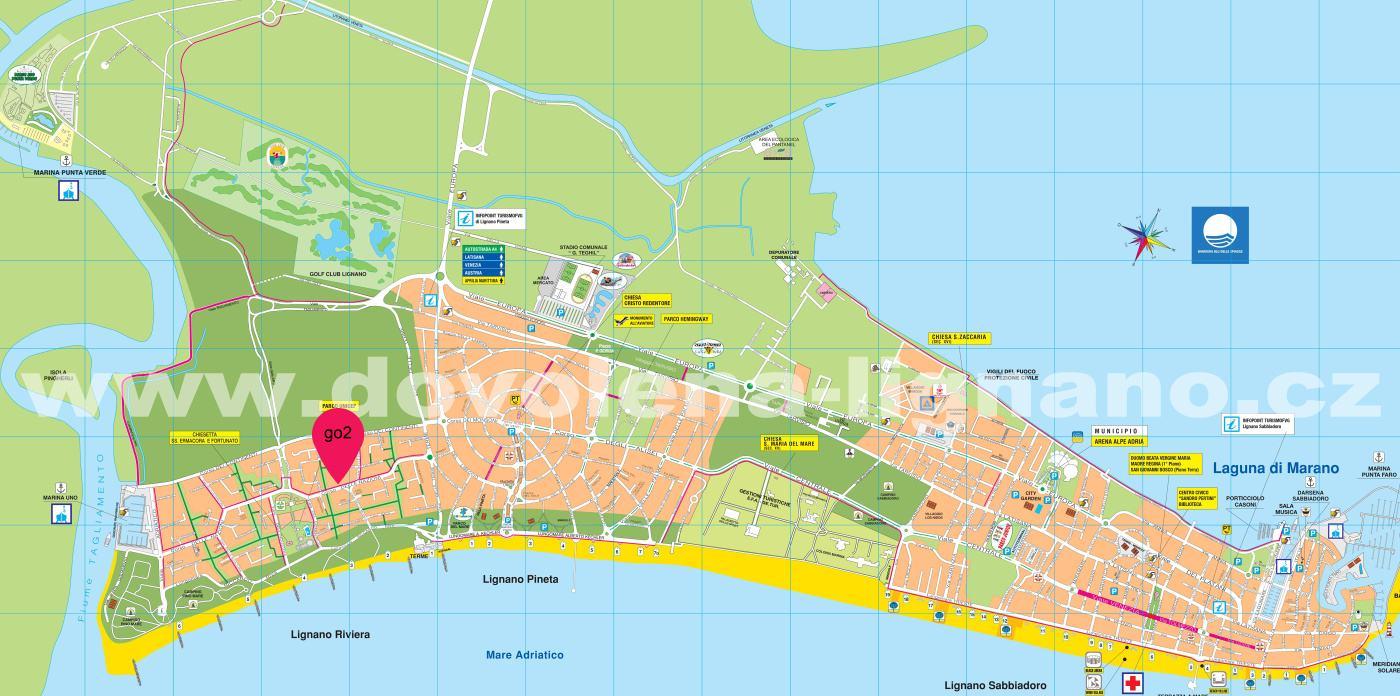 maps_verdemare.jpg